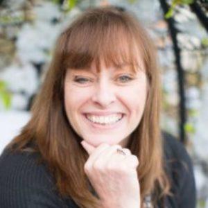 Profile photo of Carol