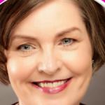 Profile photo of Ann